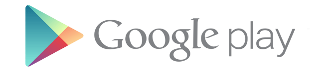 Baixar o Google Play Store