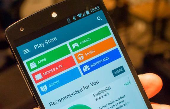 baixar-play-store-para-celular