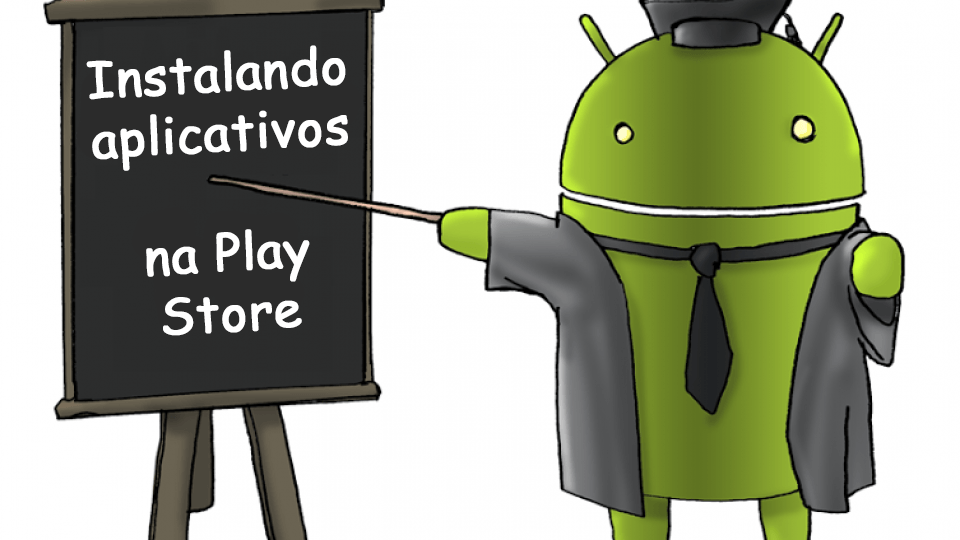 Android-prof-playstore