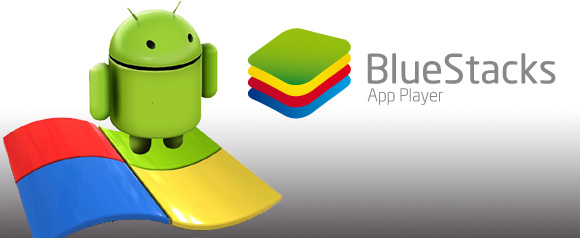 Bluestacks-App-Player-PlayStore