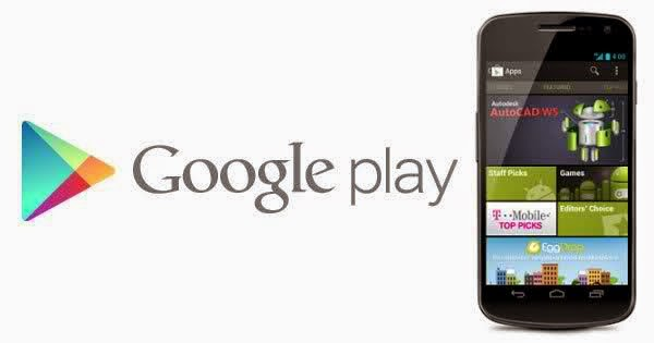 Como-usar-a-PlayStore