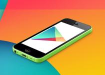 Baixar Play Store para iPhone ios