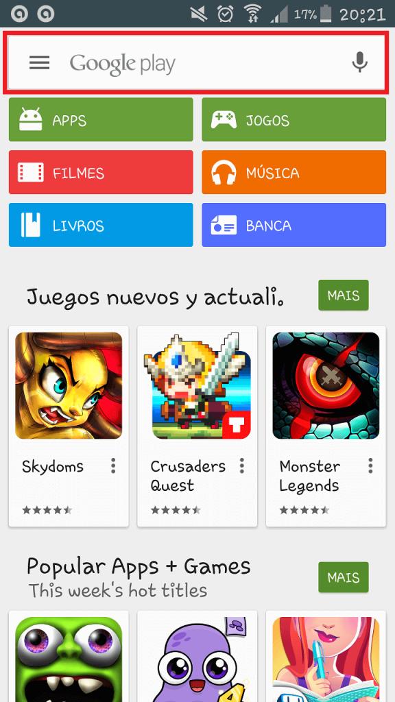 Instalar-aplicativo-no-play-store (1)