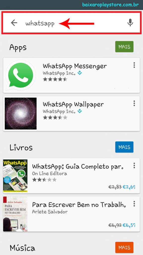 Play-Store-no-celular-APK-whatsapp