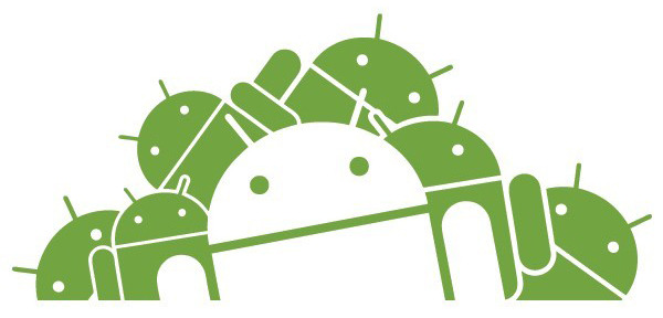 Dicas baixar play store android