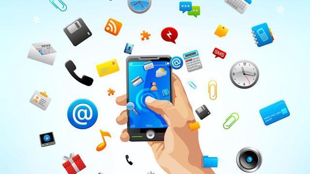 android-aplicativos-gratis