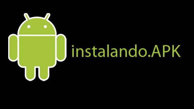 baixar-o-play-store-para-android