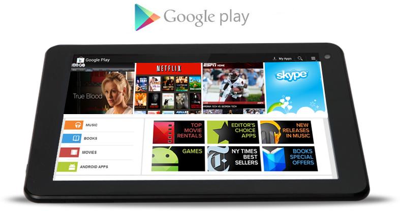 baixar-play-store-para-tablet (1)