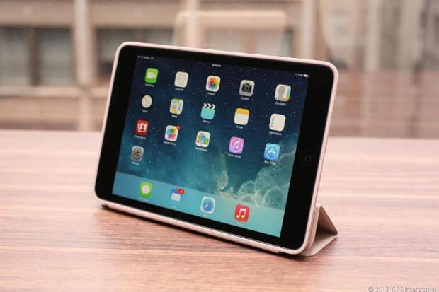 baixar-play-store-para-tablet (2)