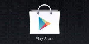 como-instalar-aplicativos-com-play-store