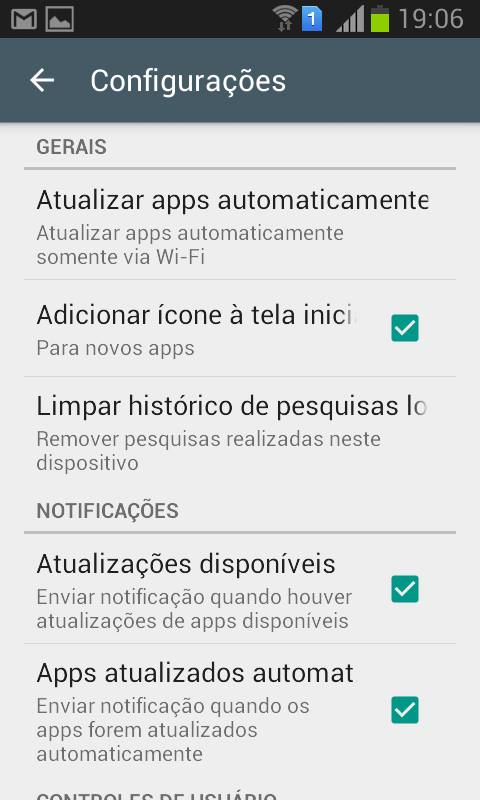 configuracoes-play-store