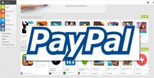 google-play-paypal-1024x518