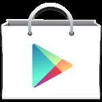 google-play-store-dicas