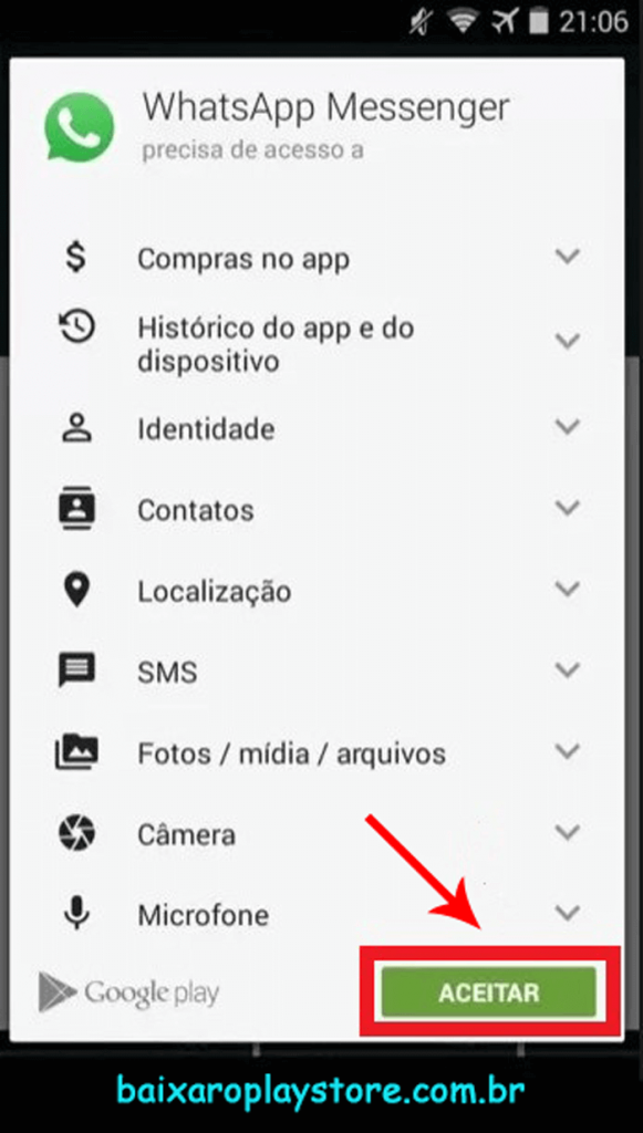 instalando-aplicativo-whatsapp-no-play-store (1)