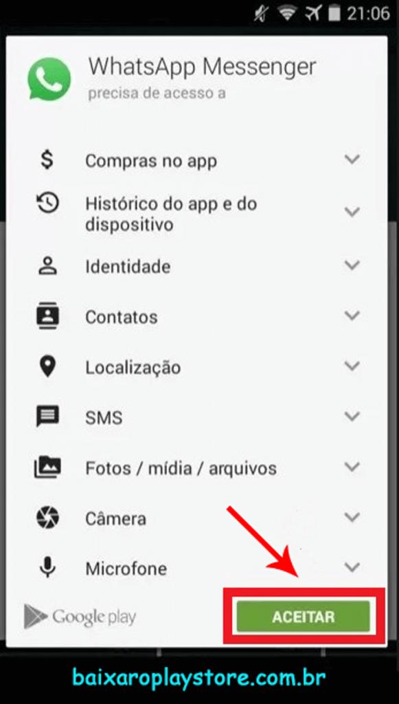 instalando-aplicativo-whatsapp-no-play-store (1)
