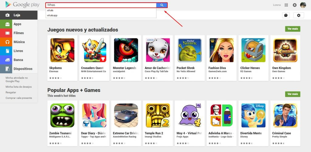 instalar-aplucativos-playstore-desde-pc