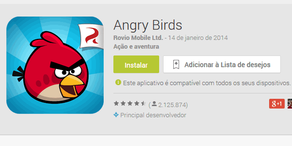 play-store-angry-birds