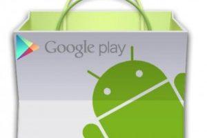 Métodos de pagamento da loja Play Store no Google