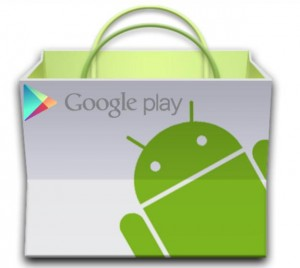 play-store-hack-300x268