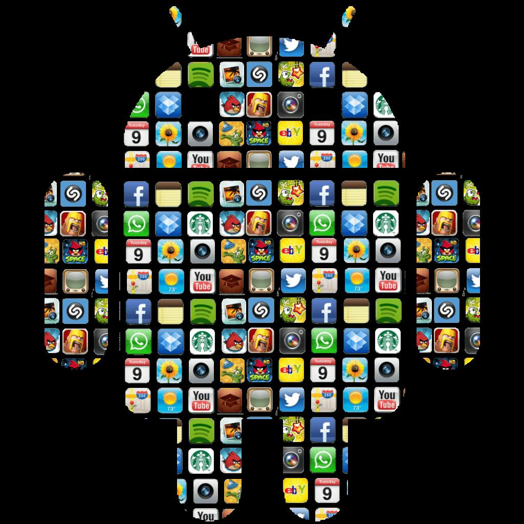 Melhores-apps-para-Android