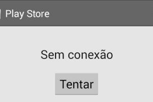 Play-Store-nao-funciona