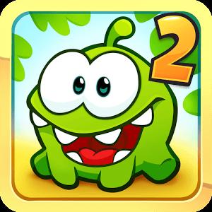 jogos-play-store (3)