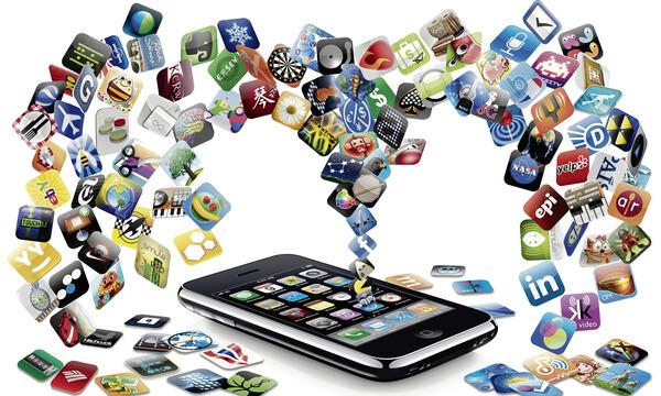 melhores-aplicativos-para-Android (2)