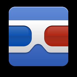 melhores-aplicativos-para-Android (3)