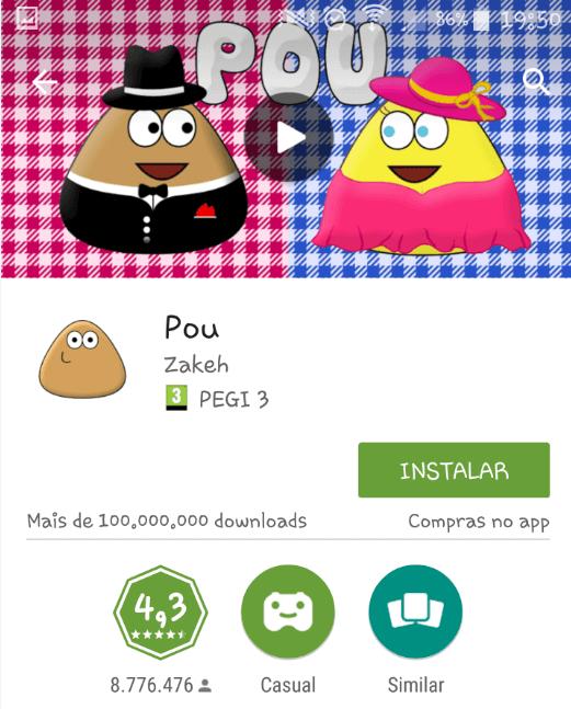 Baixar-Pou-para-Android-2