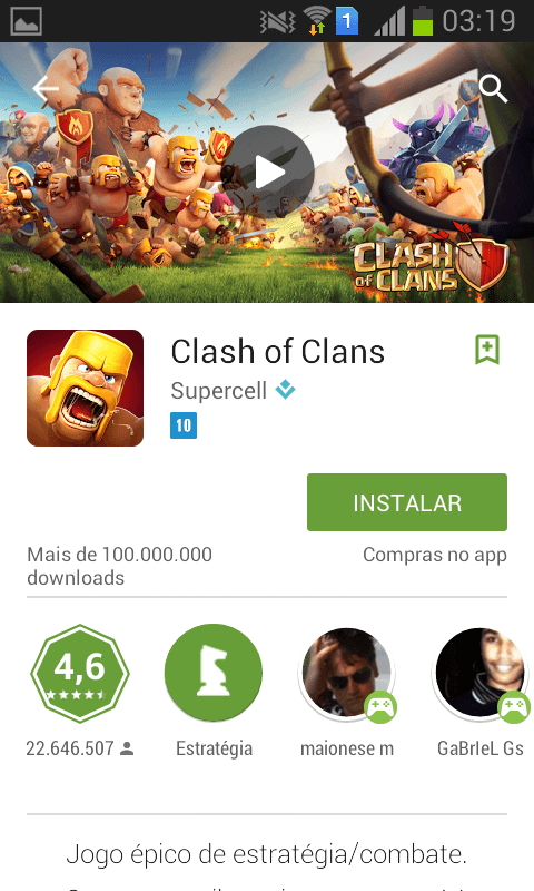 Clash-of-Clans-Play-Store