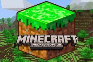 Baixar Minecraft PE Android