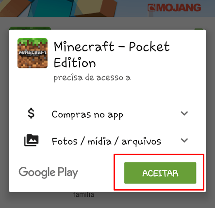 baixar-jogos-android-minecraft-2