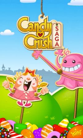 Baixar-Candy-Crush-para-Android (2)