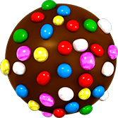 candy-crush-para-Android