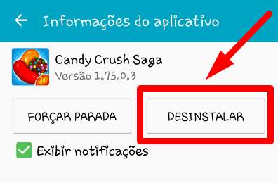 desinstalar-candy-crush