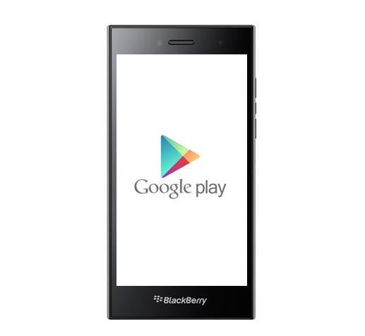google-play-para-blackberry