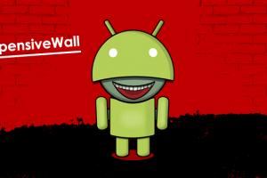 Novo malware escondido na Play Store infecta milhões de usuários