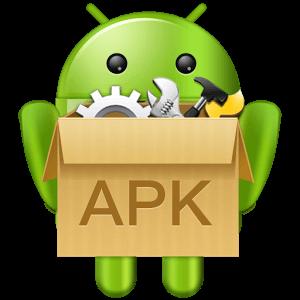 última versão da Play Store 7.5.08 APK