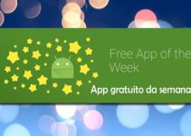 Free App of the Week