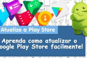 atualizar-google-play-store