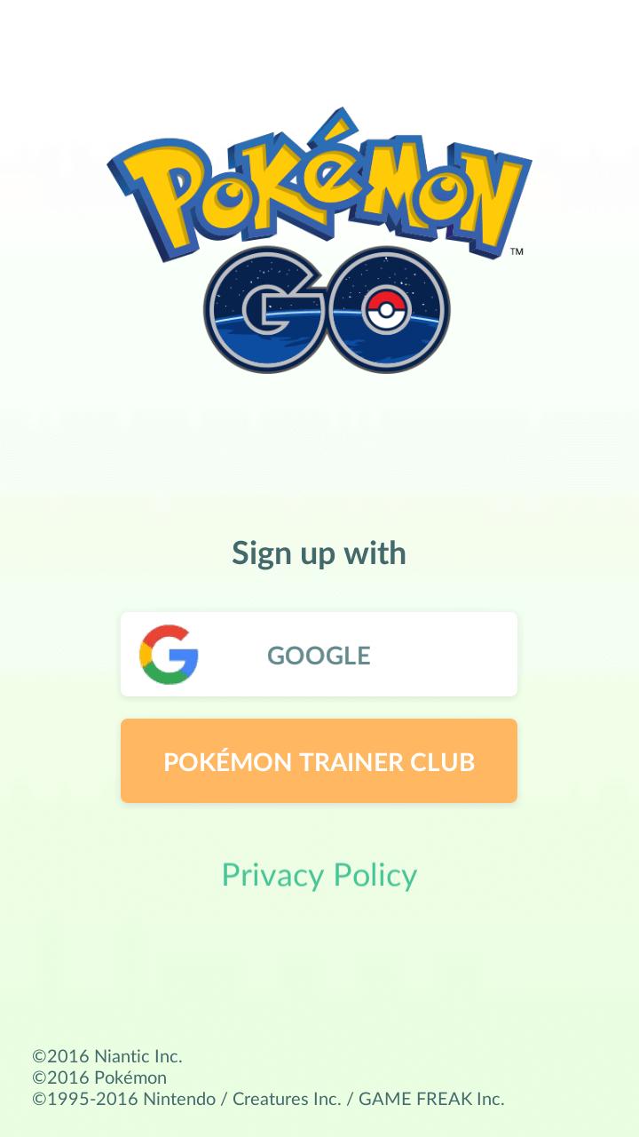 baixar-pokemon-go