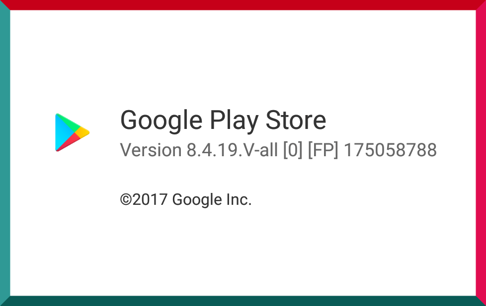 store google play