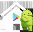 Baixar Play Store – Baixar Google Play Store Gratis
