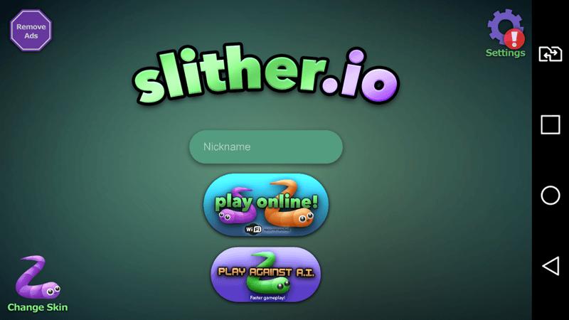 jogo-slither-io-para-smartphone