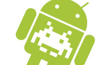 os melhores jogos para Android 2017