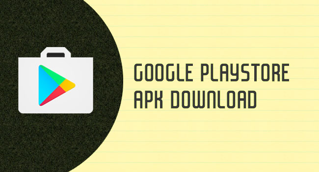 Play Store 8.3.73