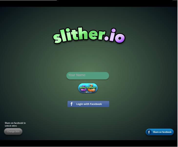slither-io-site