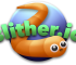 slither.io_