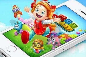 jogo paea celular android toy blast